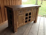 60 Kitchen Island 02