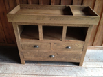Baby-Changing-Table-small