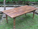 Chestnut-Copper-Table-Small