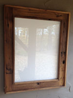 Picture-Frame-Small